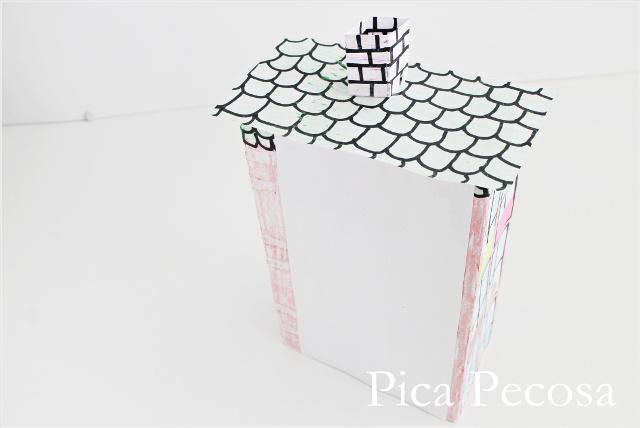 tutorial-como-hacer-casa-muñecas-con-carton-reciclado-packs-yogures-diy-paso-seis