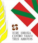 Hiru Erreka