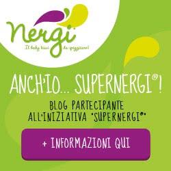 SUPER NERGI