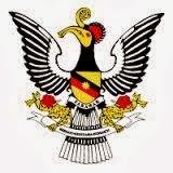 Jawatan Kosong Kerja Kosong Suruhanjaya Perkhidmatan Awam Negeri Sarawak logo