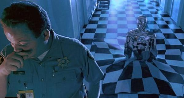 Terminator 2 (1991)