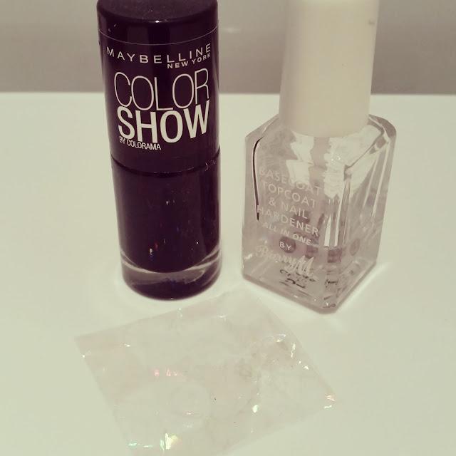 easy-shattered-glass-nail-art