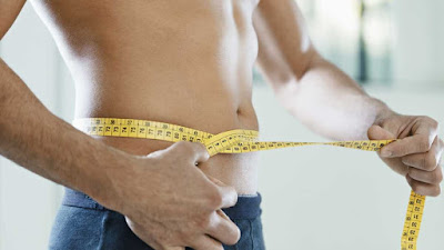 How to Speed Up Your Weight Loss Naturally with 7 Simple Tips
