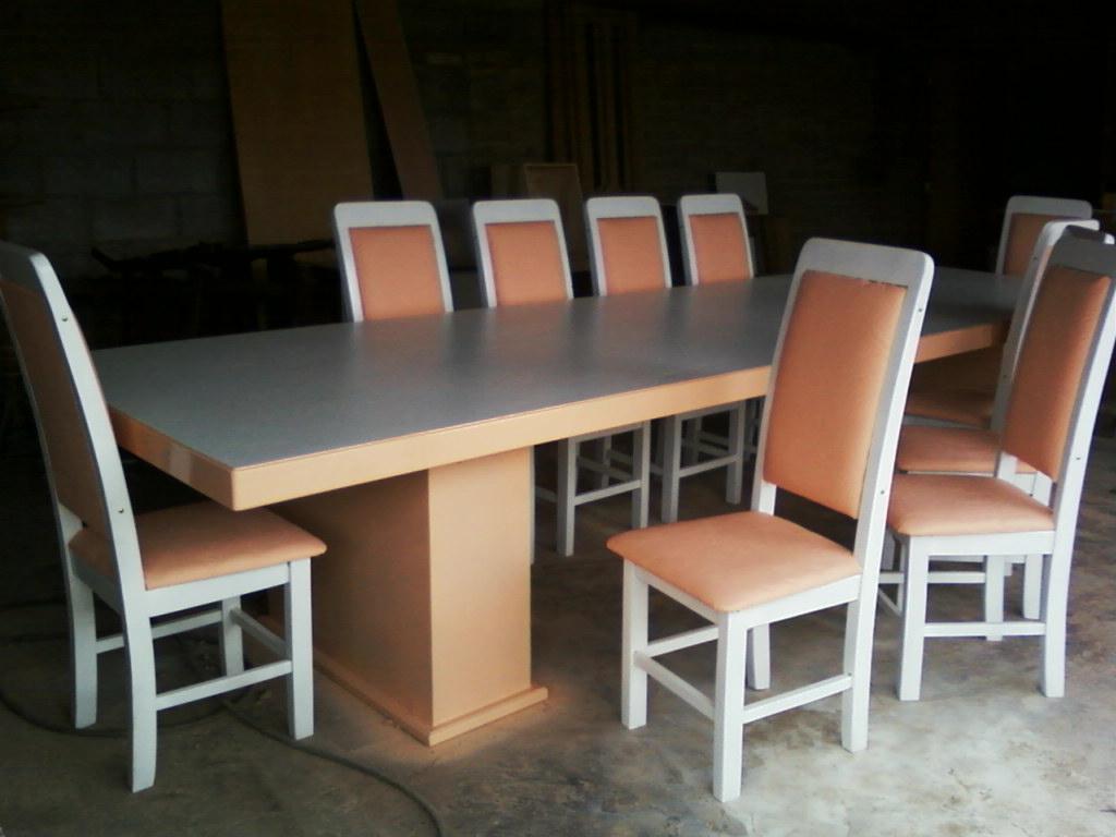 Mesa De Jantar Com 2 Cadeiras E Banco Conjunto De Mesa Com 2 Cadeiras  #8E583D 1024x768