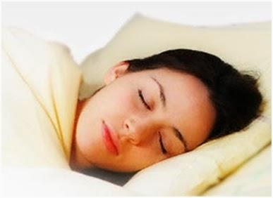 Pengaruh kurang tidur gagalkan diet