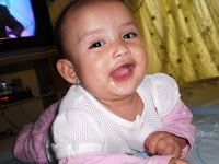 ...My Little Princess...