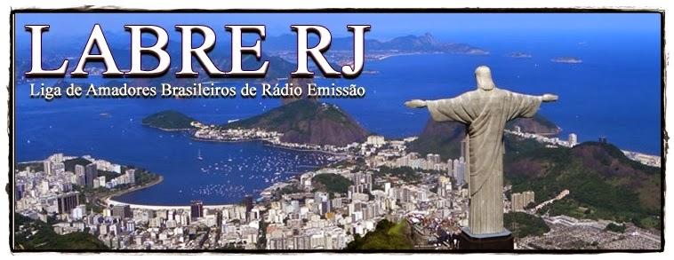 http://www.labre-rj.org.br/index.asp