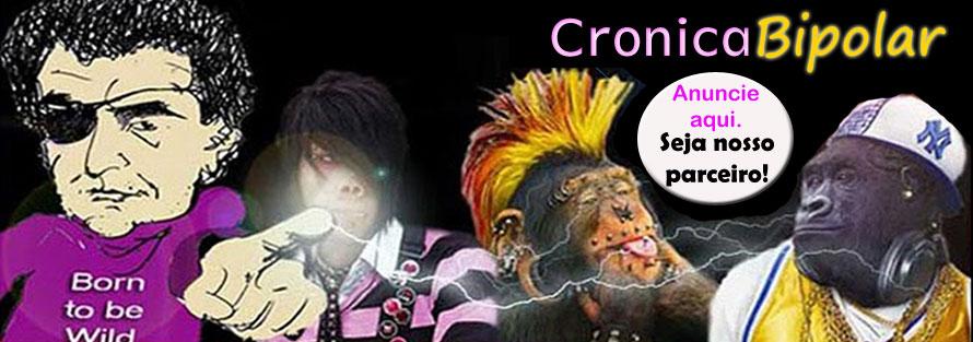 Cronica Bipolar