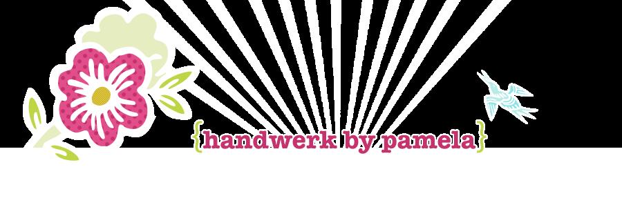 Handwerk By Pamela