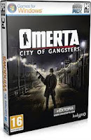 Download Omerta City of Gangsters