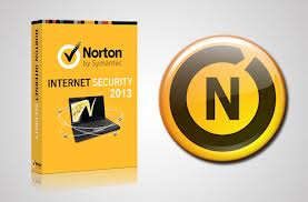 Norton Internet Security 2013 With Serial And Crack