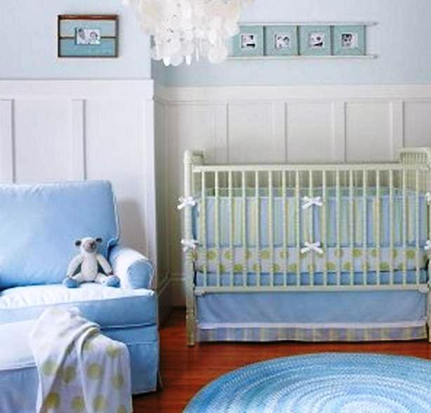 baby room paint colors baby room theme