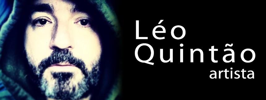 Léo Quintão