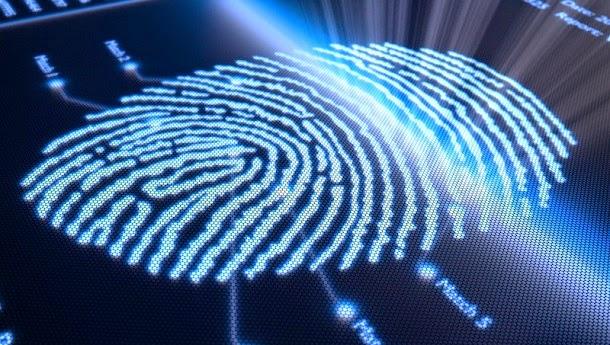 5 novas tecnologias de identificação