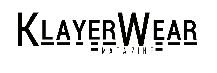 klayerWear