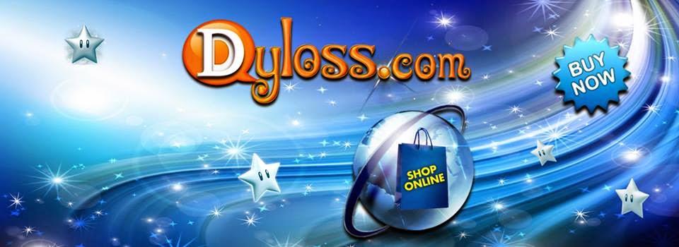 http://www.dyloss.com/