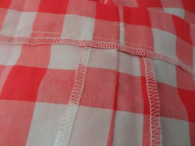 Dirndl vin www.filines-testblog.com