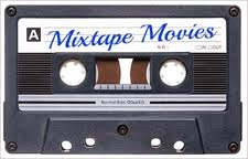Mixtape Movies Blogathon