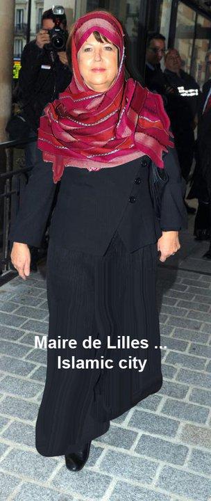 martine-aubry-muzz-2652d8d