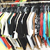cara memilih baju atau pakaian di dalam ber belanja online