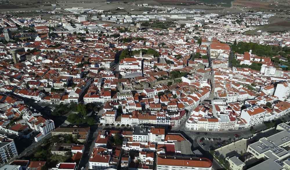 Beja Portugal  city photos gallery : Fotos de Beja – Portugal Cidades em fotos