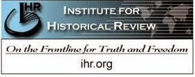 Institute for Historical Review