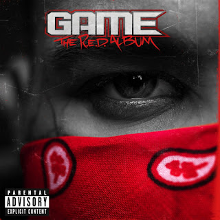 Game   The R.E.D. Album (Deluxe Edition)