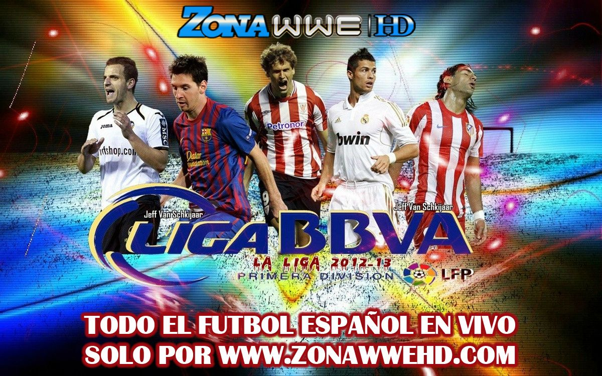 Getafe Vs Atletico Madrid En Vivo Gratis