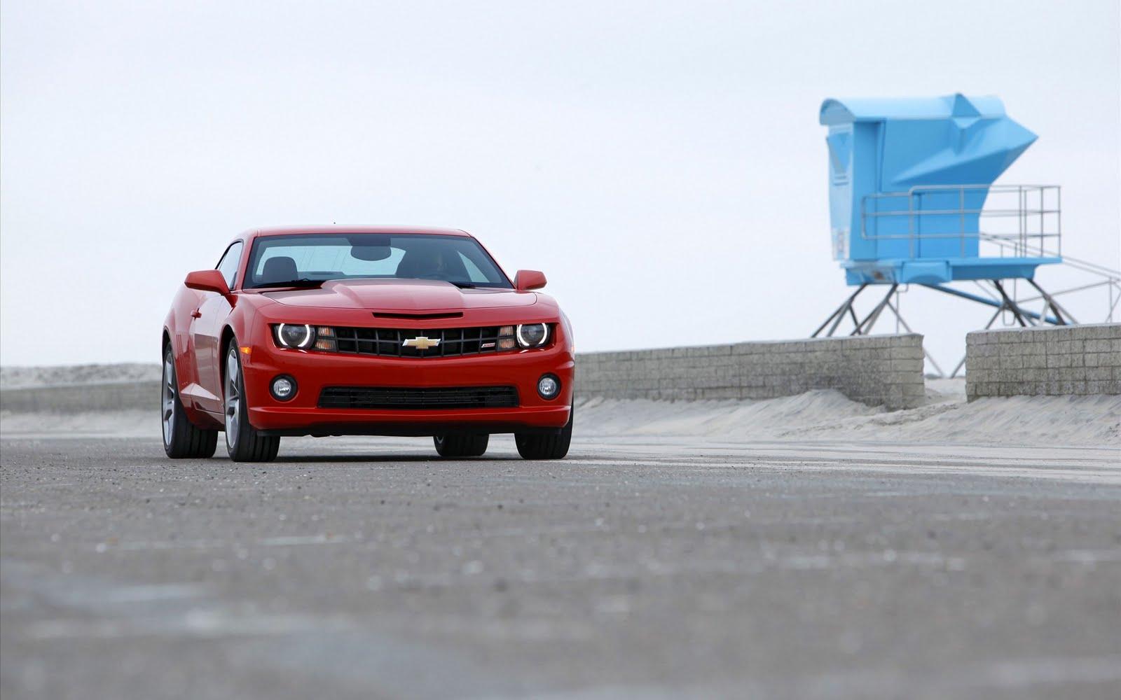 http://3.bp.blogspot.com/-IpJl499iLbs/Tm9y9i13DyI/AAAAAAAAI5g/TqvbzapH0_U/s1600/2010-Chevrolet-Camaro-SS-widescreen-20%255B1%255D.jpg