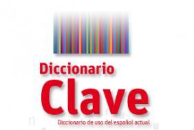 Diccionario SM (online)