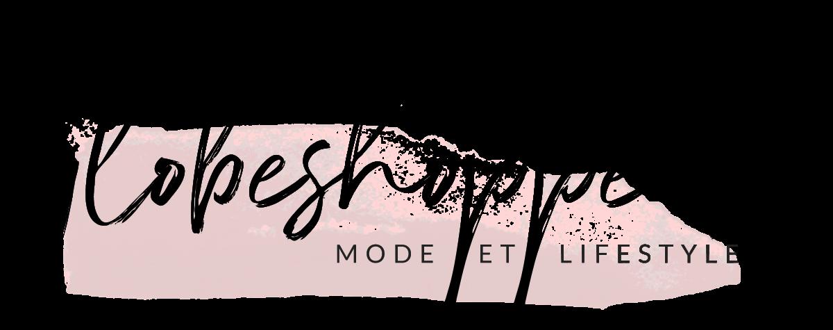 GlobeShoppeuse