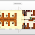 Office Layouts.
