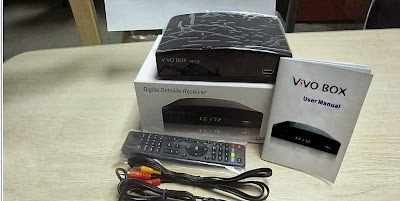 Vivobox