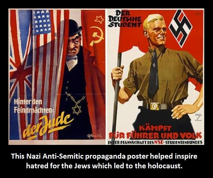 nazi%2Banti-semitic%2Bposter.jpg
