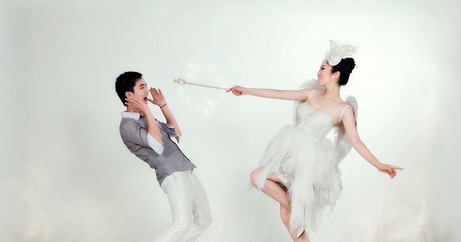 Ok Wedding Gallery Wedding Dress With Ballet Dream