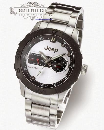 Jeep JP15501