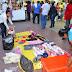 ESTADOS/Piden en Tijuana integrar ambulantaje a comercio formal
