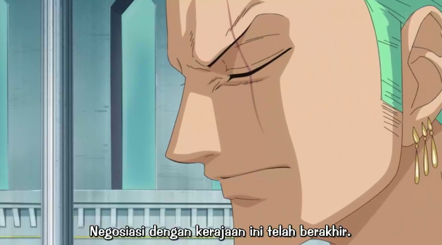 one piece 536 indonesia One Piece Episode 536 [ Subtitle Indonesia ]