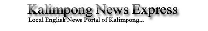 Kalimpong News Express