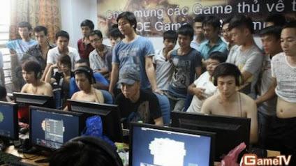 Team AOE Hà Nội, phong cách và bản sắc