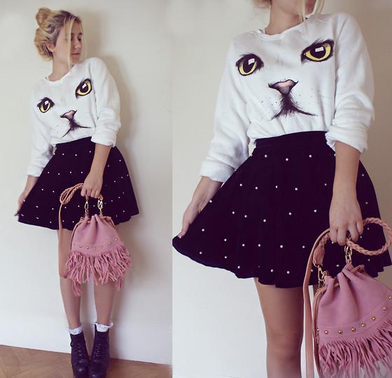 Мода вещи