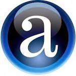 Cara Mendaftarkan Website/Blog ke Alexa