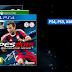 PES 2015: Cinco Diferenças gráficas entre PS4 e PC