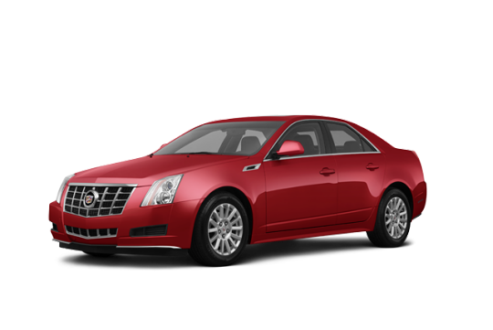cadillac cts is reliable inside and out heritage cadillac blog current news and information. Black Bedroom Furniture Sets. Home Design Ideas