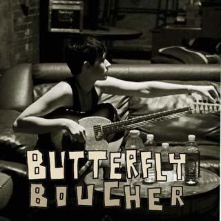 None the wiser lyrics butterfly boucher dating 4
