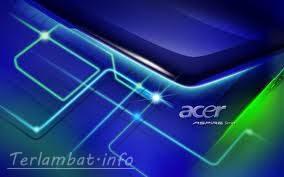 Harga Harga Laptop Acer