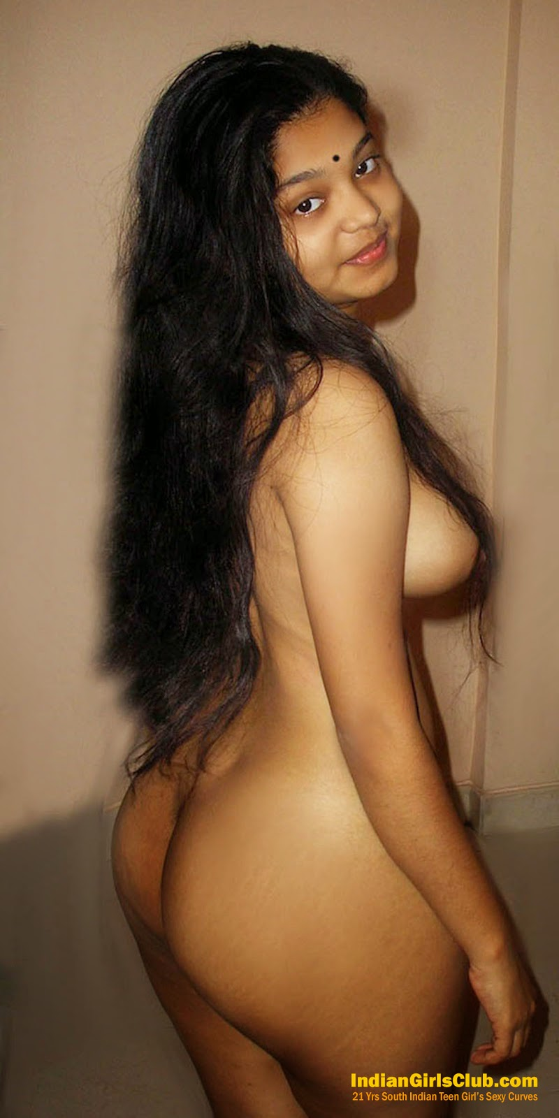 Marwari Sexy Woman Nude Photo