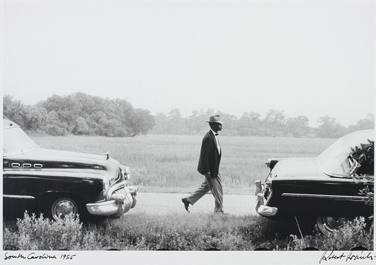 south+carolina,+1955.jpg