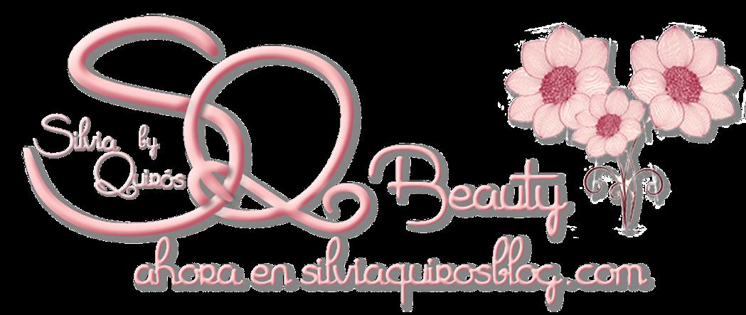 Silvia Quirós: Blog Belleza, Maquillaje, Cosmética, Tutoriales, Consejos, Estilo de Vida y Moda