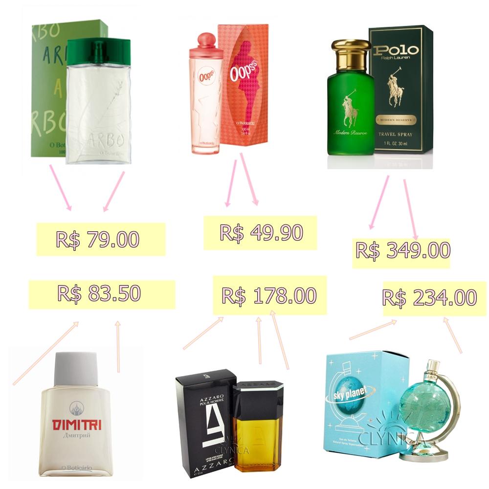 Perfume Kouros Bom Yahoo: Dar Presentes é Tudo De Bom ! Perfumes Importados.
